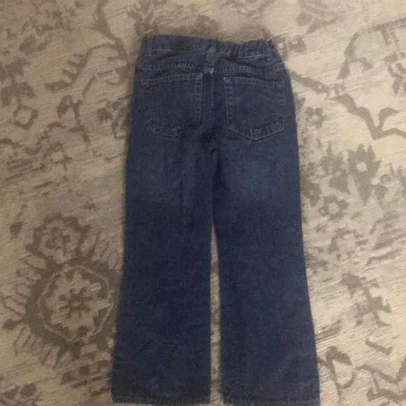 Children's Place Other - Boys jeans